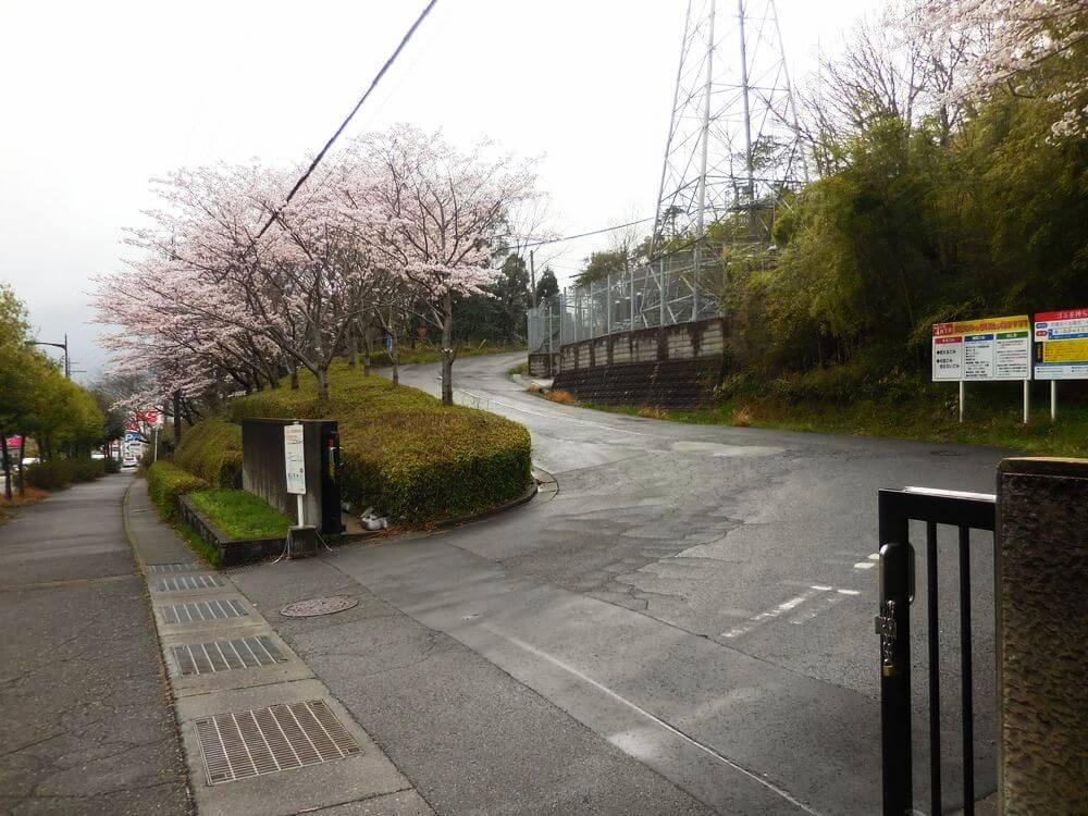 生駒市清掃リレーセンター|東生駒・菜畑 | 奈良いこマップ